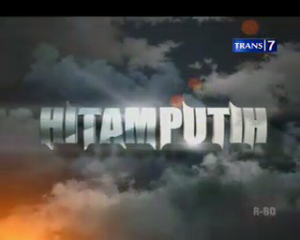 Nonton Tv Online, SCTV, TRANSTV, TVONE, INDOSIAR, TRANS7, ANTv.cara Murah,Hp, Blackberry, Android, Ultrabook,Nonton TV Online