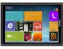 Nokia Tab, Tablet Nokia Pertama dengan Windows8