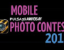 Lomba Mobile Photo Contest 2012 TabloidPulsa