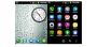 Download Tema Nokia N9 Meego untukAndroid