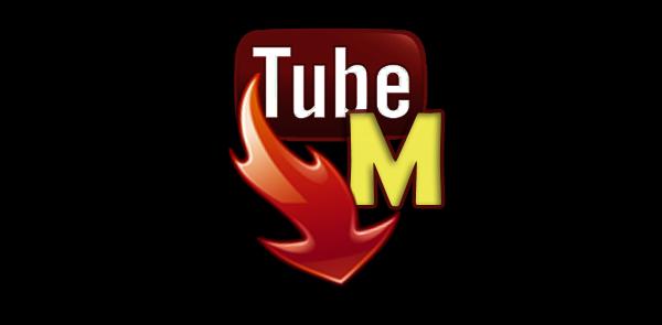 tubemate v 1 05 27 aplikasi buat download video youtube