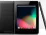 Nexus 7, Tablet Murni Google Android yang PantasDitunggu!
