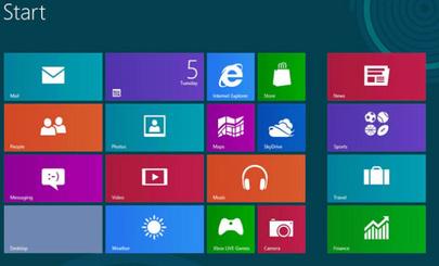 Syarat Sebelum Migrasi ke Windows 8, berminat?