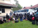 Sepenggal Cerita di Tepi Sungai Kapuas, Sanggau - SM3T Aceh 2012